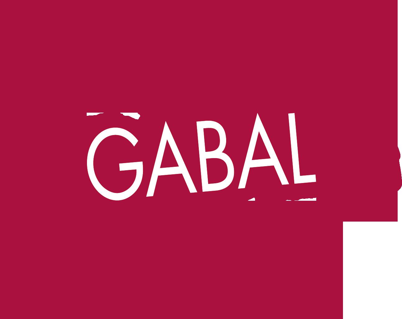 Nicole Pathé – Autorin bei GABAL