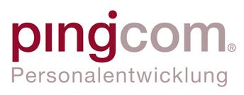 pingcom