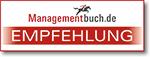 Empfehlung Managementbuch